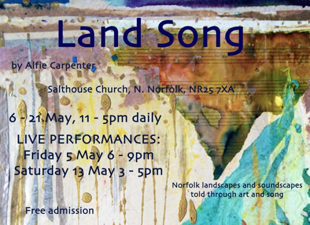 alfie-carpenter-landsong-exhibition-leaflet