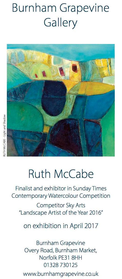 burnham-grapevine-gallery-ruth-mccabe-solo-exhibition-2017