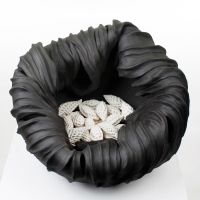 sue-caddy-black-seed-container-ceramic