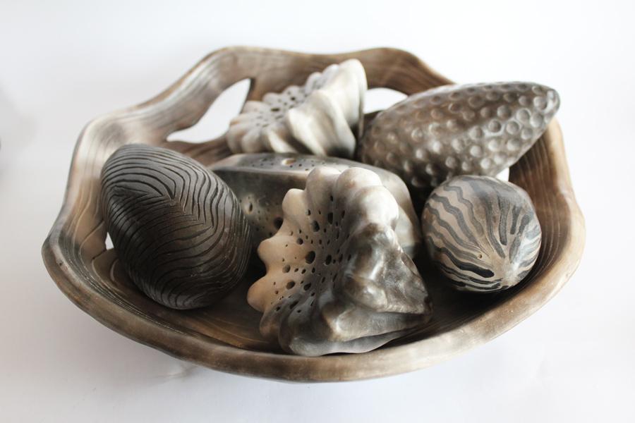 sue-caddy-bowl-of-earthy-delights-ceramic