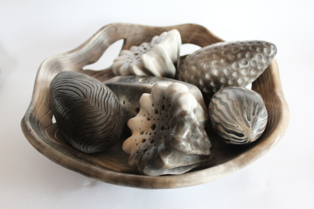 sue-caddy-bowl-of-earthy-delights-ceramic