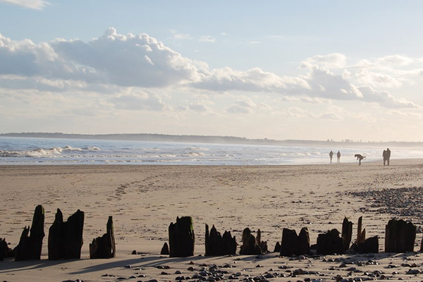 beach-walberswick-suffolk