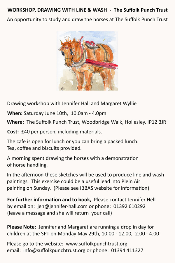 suffolk-punch-trust-drawing-workshop-2017