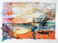 hazel-bradshaw-coastal-mixed-media-40x55cm