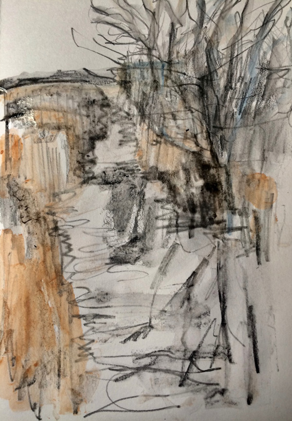 ruth-mccabe-sketch2-open-studio-november-2017