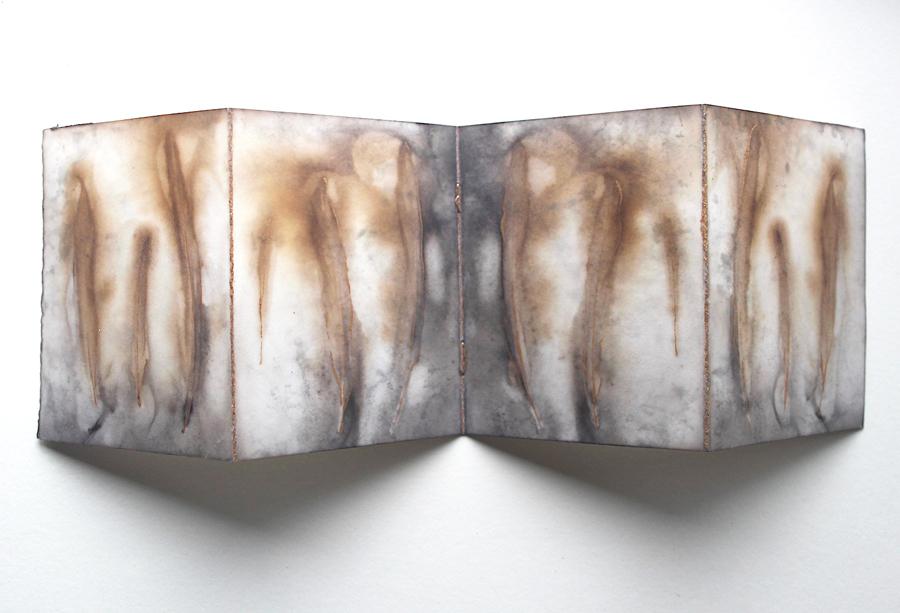 nicola-coe-folded-image