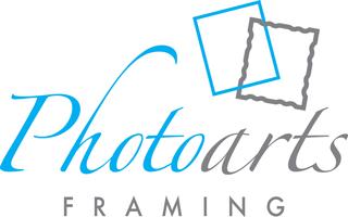 photoarts-framing-logo-2018