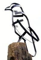 elizabeth-cooke-crow-sculpture