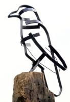 elizabeth-cooke-crow-sculpture
