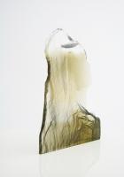 fiona-fawcett-autumn-light-cast-glass-2017