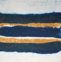 susan-daltry-waves-ii