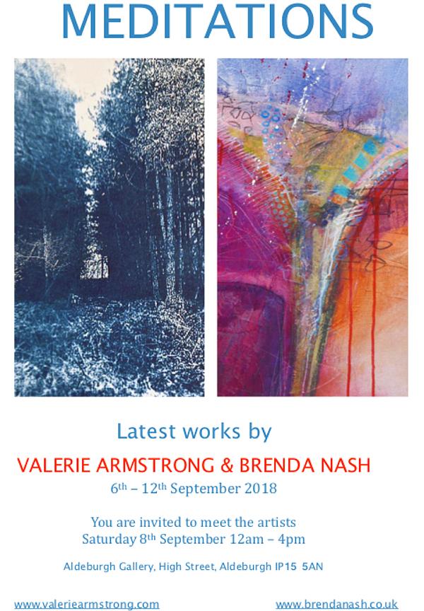 valerie-armstrong-september-2018-art-exhibition-aldeburgh.jp