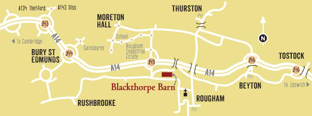 blackthorpe-barn-map-2018