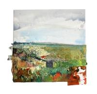 alfie-carpenter-marshland-mixed-media