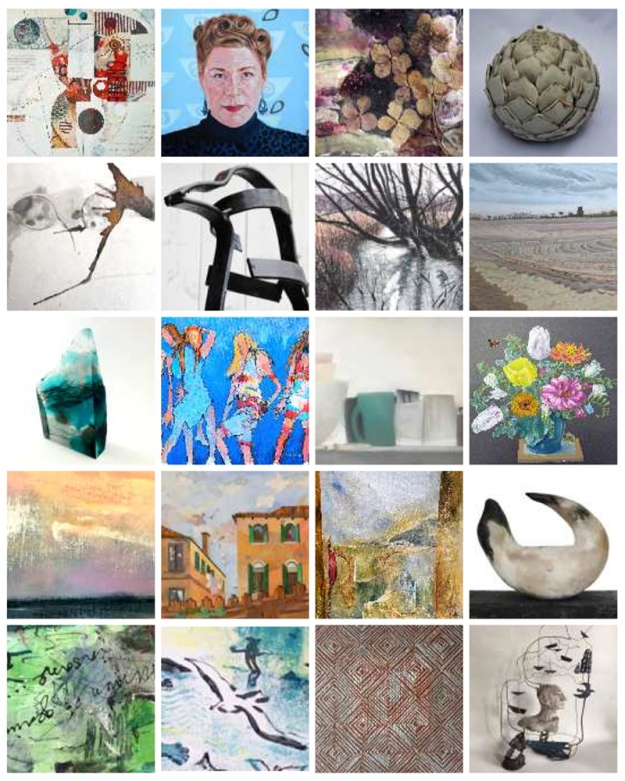 artworks-exhibition-2019-burystedmundsfestival