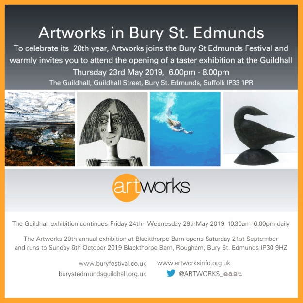 artworks-guildhall-exhibition