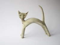 cathy-darcy-cat-grogged-porcelain