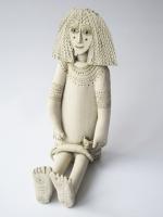 cathy-darcy-comfort-sculptural-stoneware