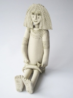 cathy-darcy-comfort-sculptural-stoneware