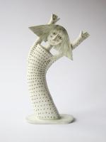 cathy-darcy-joyous-stretch-grogged-porcelain