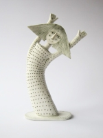 cathy-darcy-joyous-stretch-grogged-porcelain