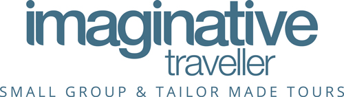 imaginative-traveller-logo-500
