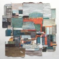 jazzgreen-artworks-freedom-collage-2017