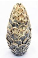 sue-caddy-blue-cone-ceramic
