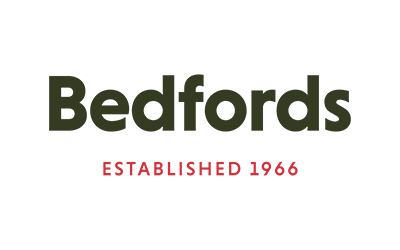 Bedfords properties
