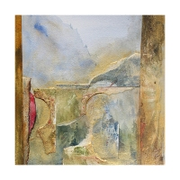 katie-millard-abstract-9-5cmx9-5cm