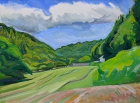 helen-dougall-pembrokeshire-valley