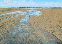 helen-dougall-tidal-patterns-beach