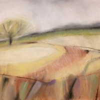 judith-glover-suffolk-landscape-detail