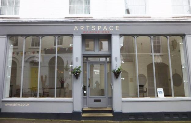 artspace-gallery-woodbridge