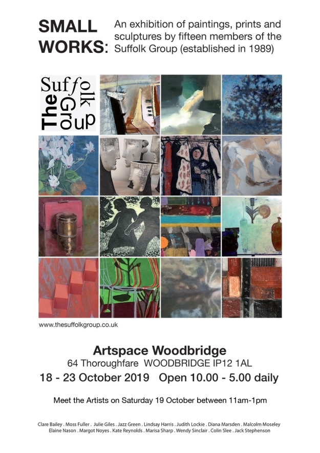 artworks-suffolk-group-artspace-woodbridge-exhibition-2019-new-meet-the-artists