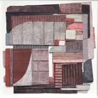 jazzgreen-artworks-rosegarden-2017