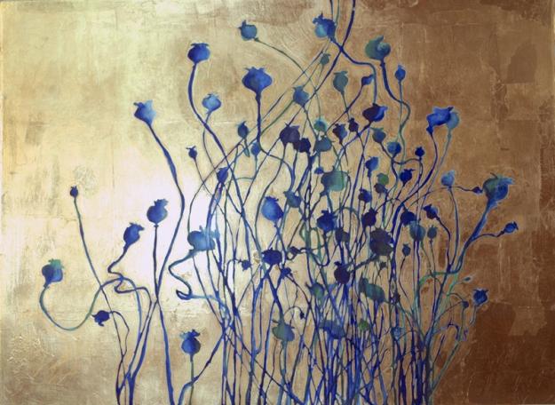 julia-groves-artworks-poppies-2020