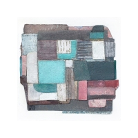 jazzgreen-fragments-turquoise-collage-2020