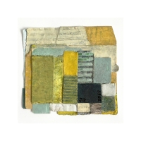 jazzgreen-fragments-yellow-collage-2020