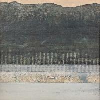 jazzgreen-volcanic-2020