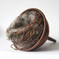 nicola-coe-midsummer-nest