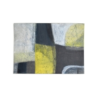 jazzgreen-LEMONSTREET-2021