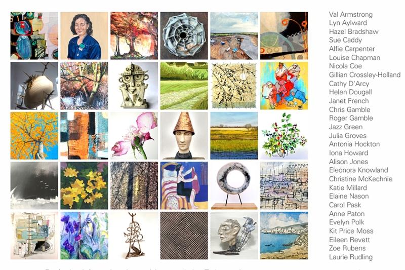 artworks-2021-flyer-image-slideshow