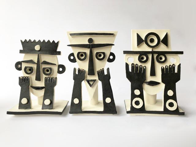 depicting-heads-cathy-darcy