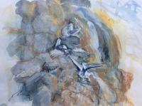 kit-price-moss-lockdown-seagulls-painting