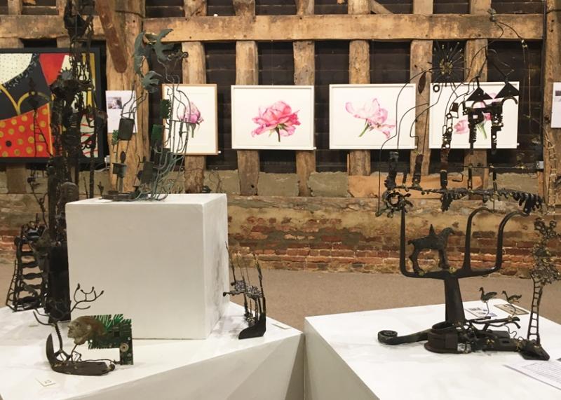 artworks-2021-zoe-rubens-julia-groves-louise-chapman